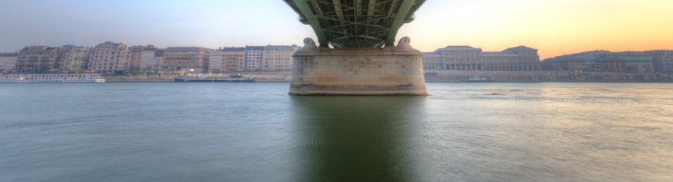 Budapest Semesters in Mathematics Education